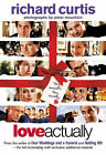 Love Actually: Film Script by Richard Curtis (Paperback, 2003)