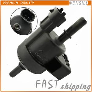 214-2317 New Vapor Canister Purge Valve Fits For Chevrolet Cruze Sonic 55567453