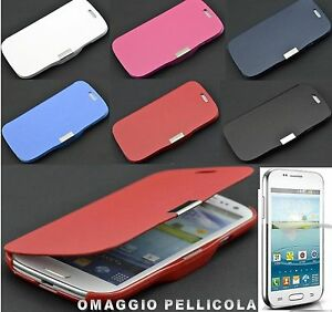 custodia iphone 6s plus con calamita