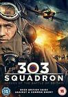 Squadron 303 - DVD Region 2