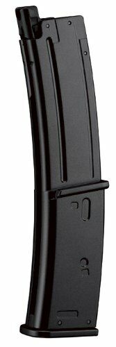 Tokyo Marui G-34 MP7A1 Magazine (Genuine Parts) Made in Japan 149343
