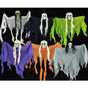 Halloween-creepy-props-skeleton-bar-decoration-halloween-party-events-supplies3C