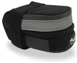Cycling-Bicycle-Small-Saddle-bag-Durable-Water-resistance-Reflective-bike-seat