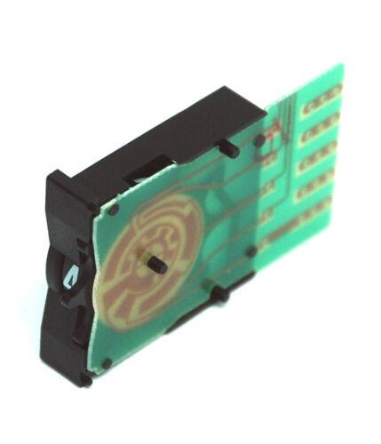 1set Thumbwheel BCD Switch 4-Digit Cap TF31 GTF311221 0~9 Scale H=33mm Hampolt