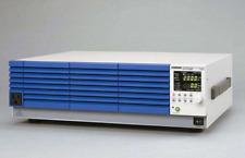 1pc Used Test Kikusui Pcr1000m Dhl Or Ems 90 Day Warranty H119z Dx