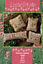 Lizzie-Kate-COUNTED-CROSS-STITCH-PATTERNS-You-Choose-from-Variety-WORDS-PHRASES thumbnail 105