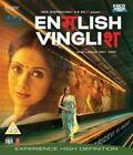 English Vinglish 0828970003780 Blu-ray Region B