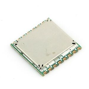 915MHz-Wireless-Transceiver-Module-LoRa-Communication-SPI-Interface-HPD13-915