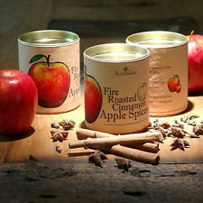 Fire roasted Cinnamon Apple Spice, Gewürzmischung Apfelsaft, Glühwein 5,57€/100g