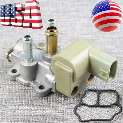 Idle Air Control Valve for Camry celica 1995-1999 22270-74290