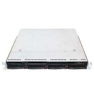 Supermicro-CSE-815TQ-563UB-4-bay-3-5-034-LFF-1U-Rackmount-Server-Chassis-560W-P-S