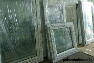 kunststofffenster gealan 8000 3 fach verglasung fenster gealan kunststoff. Black Bedroom Furniture Sets. Home Design Ideas