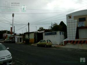Bodega Industrial - Benito Juárez Norte