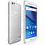 BLU-Grand-XL-LTE-G0031WW-16GB-Unlocked-GSM-4G-LTE-Dual-SIM-Android-Phone-New thumbnail 10