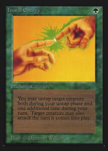 Wanderlust Collectors Edition Int NM CARD ABUGames