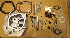 Honda GX340, GX390 cylinder head assembly (Great deals)