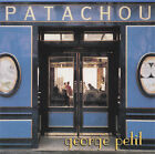 Patachou by George Petit (CD, Feb-1997, 2 Discs, Alcazar)