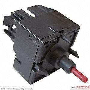 Motorcraft YH1543 Heater Valve Control Switch