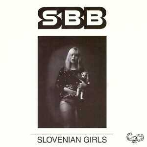 SBB-Slovenian-Girls-aka-SBB-1978-CD-Polish-Prog-Rock-1st-CD-Press