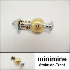 Details About Classic Mini Van Clubman Estate Rear Door Hinge Pin Repair Kit Kmm170