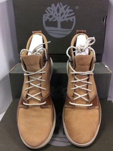 Eur 45 10 Chukka para A1k9r Reino 5 Unido botas tamaño para Freeroam Timberland hombre zapatos 6qO4ZHPw