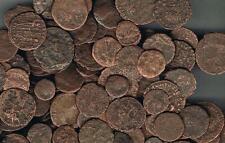 330AD Ancient Roman Empire (Constantine The Great) Coin - SUPER PRICE