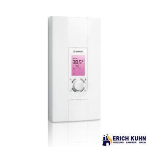 Junkers-Bosch-Durchlauferhitzer-Tronic-8500-mit-18-24-27-kW-vollelektronisch