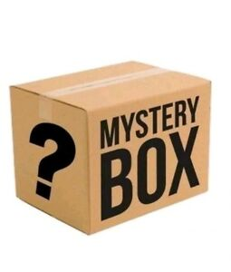 Mystery-box-Perfume-amp-Aftershave-dvds-etc