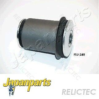 Lifter Febi Bonnet Gas Strut Spring Genuine OE Quality Replacement