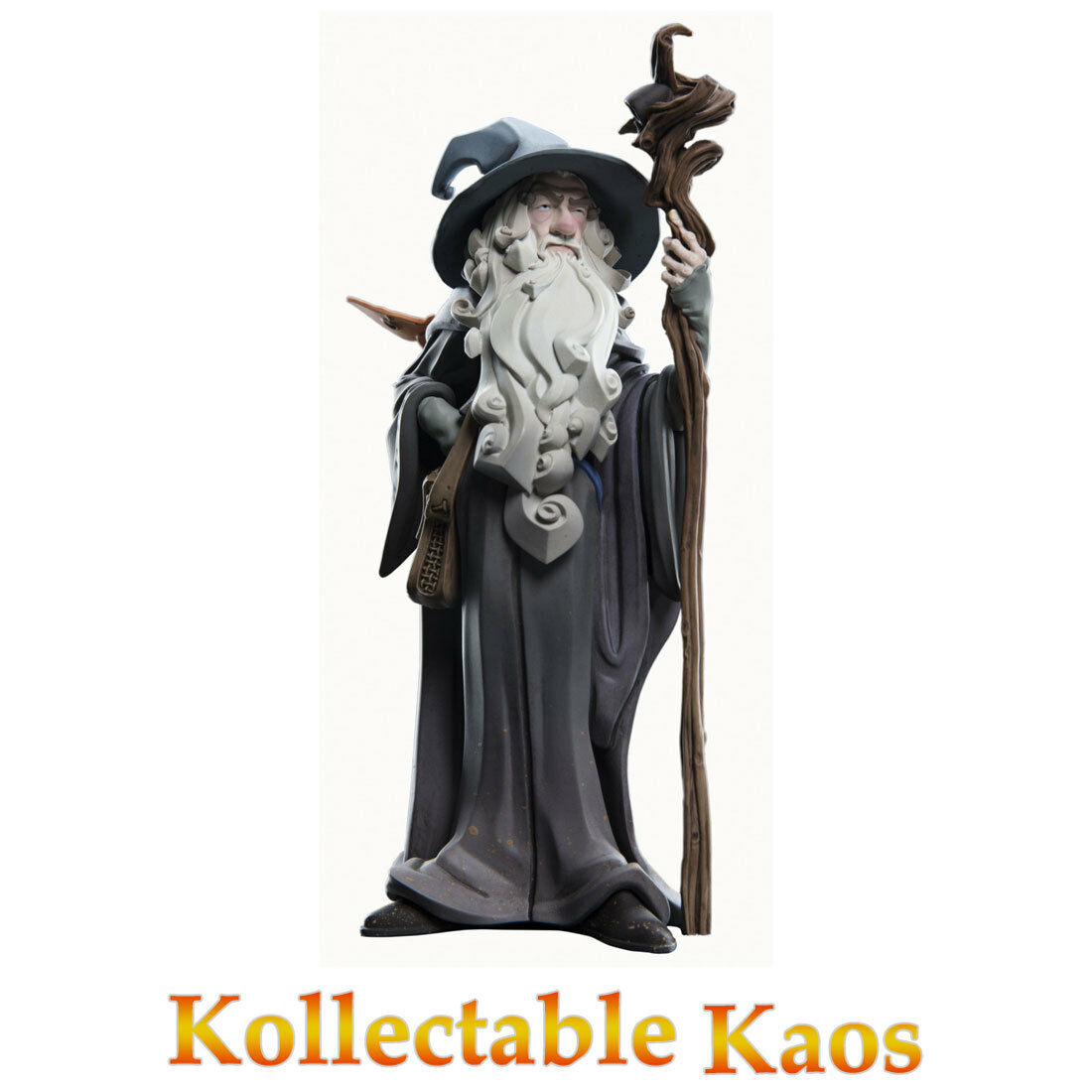 Mini Epics - The Lord of the Rings - Gandalf the Grey