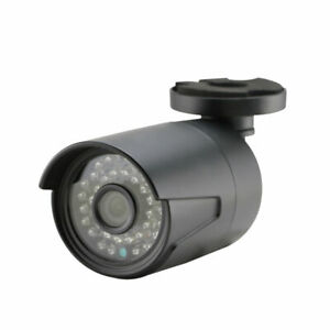 HJT 1080P IP Camera Network Onvif Outdoor Security 36 IR Night Vision P2P Camhi