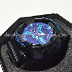 Casio-G-Shock-Analog-amp-Digital-Watch-GA110HC-1A-iloveporkie-COD-PAYPAL-GShock