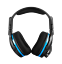 thumbnail 8 - Turtle Beach Stealth 600P Wireless Headset for Playstation 4 / PRO