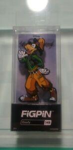 Disney-Kingdom-Hearts-Goofy-Figpin-148-T-3