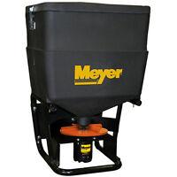 Meyer Product Bl400 Tailgate Mount Spreader