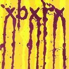 Wars by XBXRX (CD, Apr-2007, Polyvinyl)