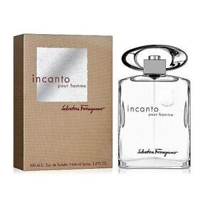 Salvatore-Ferragamo-Incanto-Pour-Homme-100ml-Eau-de-Toilette-Spray