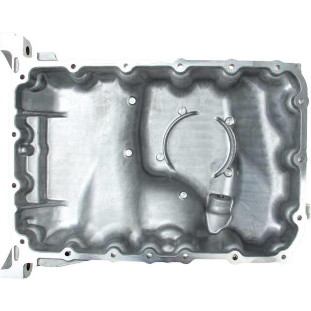 For Genuine Acura RL Sedan 3.7L & 3.5L V6 2005-2010 Engine