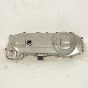 Casing-Transmission-Origine-Piaggio-50-Typhoon-1993-to-1997-993300-Opportunity