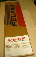 Fel-Pro VS 50033 R Engine Valve Cover Gasket Set
