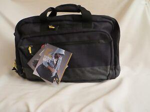 Solo Hybrid Backpack Briefcase Ebay