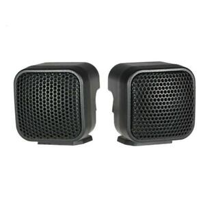 2x-Auto-Car-500W-Speaker-Audio-Super-Power-Loud-Dome-Tweeter-Speakers-2-8-Volts
