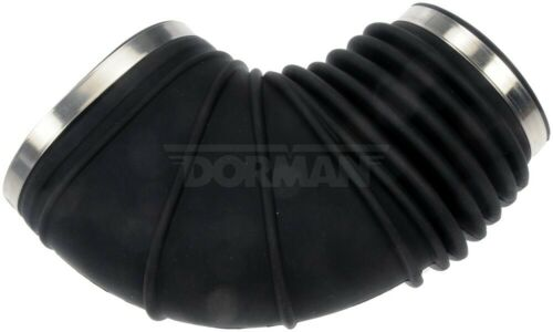 Engine Air Intake Hose Dorman 696-119