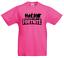 miniature 22 - Fortnite Inspired Kids T-Shirt Boys Girls Gamer Gaming Tee Top