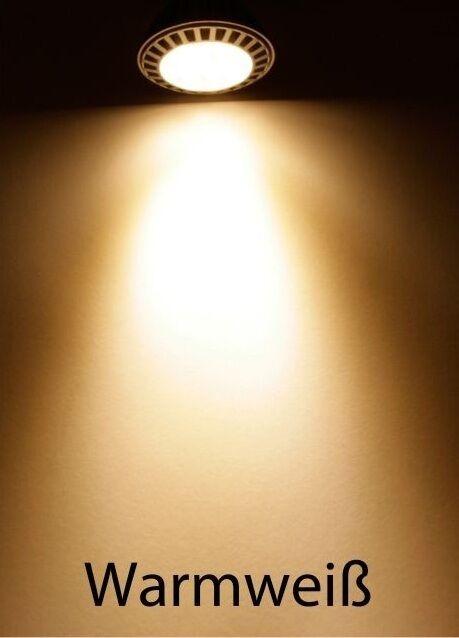 Dimmbare 5W  50W COB High High High Power Reflektor LED Leuchtmittel 230V Weiss Warmweiss | Optimaler Preis  | Gute Qualität  | Öffnen Sie das Interesse und die Innovation Ihres Kindes, aber auch die Unschuld von Kindern, kindlich, glücklich  e5ee7b