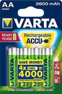 8x-Varta-AA-Akku-Mignon-NiMH-2600mAh-Ready-to-use-2x-4er-Blister-5716-1-2V