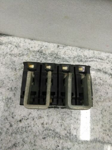 #11C Details about  / Siemens  ITE  EQ-9483    2 Pole  200A   120//240VAC  EQ-P  MAIN Breaker
