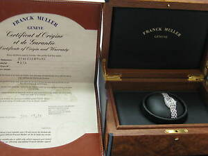 Franck-Muller-Cintree-Curvex-Diamond-Watch-2500-QZD-White-Gold-18KT