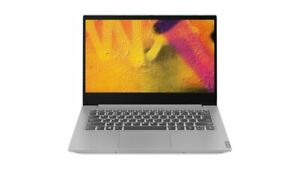 Lenovo-IdeaPad-S340-14-034-14-0-034-FHD-i5-1035G1-8GB-DDR-256GB-SSD-Integrated