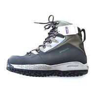 Patagonia Ultralight Wading Boot/shoe Rubber Or Felt